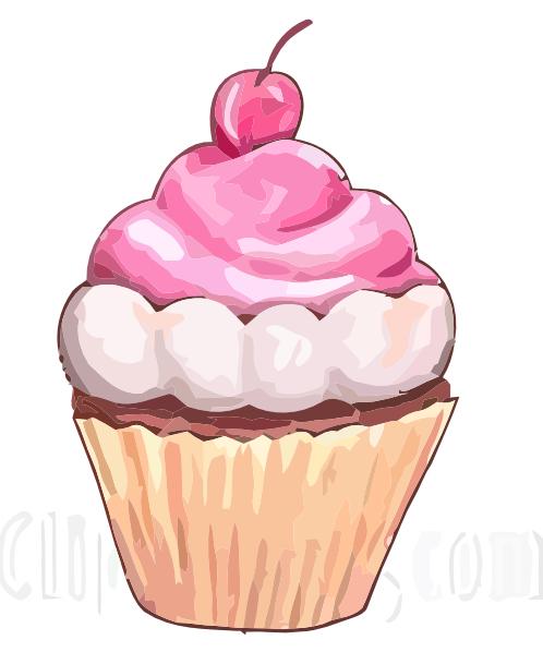 storefront-cupcake